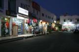 9228 Old Sharm backstreets.jpg