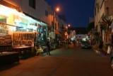 9232 Old Sharm backstreets.jpg