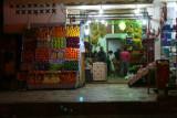 9243 Fruit Shop Sharm.jpg