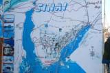 9251 Sinai Map billboard.jpg