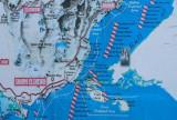 9251 Sinai Map zoom.jpg