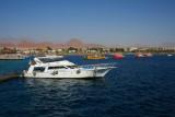 9253 Boats in Naama Bay.jpg