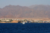 9266 Boating out of Naama Bay.jpg