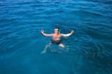 9292 Paul in Red Sea.jpg