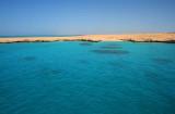 9296 Jackson Reef and Tiran Island.jpg