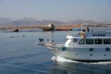 9323 Passing by Louilla Shipwreck.jpg