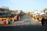 9343 King of Bahrain St Naama.jpg