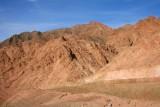 9351 Sinai Mountains near Dahab.jpg