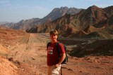 9359 Paul Sinai Mountains.jpg