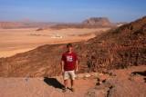 9367 Paul Sinai Desert.jpg