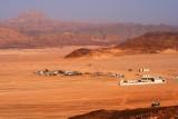 9371 Bedouin village Sinai.jpg
