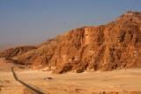 9373 Road through Sinai Desert.jpg