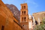 9408 Mt Sinai and St Katherines.jpg