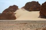 9440 Sand dunes in Sinai.jpg