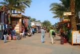 9442 Shops in Dahab.jpg