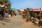 9456 Shops in Dahab.jpg