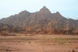 9464 Sinai Desert Mountains.jpg