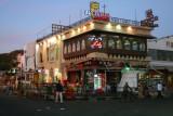 9216 Seafood restaurant Sharm.jpg