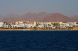 9264 Naama hotels along coast.jpg