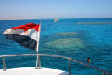 9288 Egypt flag Jackson reef.jpg