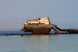 9328 Louilla Shipwreck closeup.jpg