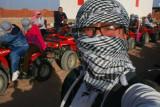 9487 Paul as Yasser Arafat.jpg