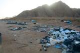 9495 Litter in desert.jpg