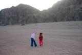 9505 Local kids in desert.jpg