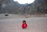 9509 Local kid in Desert.jpg