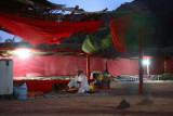 9524 Bedouin tribesman.jpg
