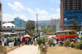 0197 Churchill Ave Addis.jpg
