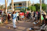 0332 Bahir Dar People.jpg