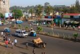 0387 Bahir Dar street.jpg