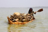 0438 Boat man Lake Tana.jpg