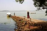 0441 Pier Lake Tana.jpg