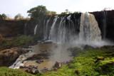 0589 Blue Nile Falls.jpg