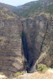 0914 Jinbar Falls.jpg