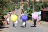 1277 Umbrellas in Gonder.jpg