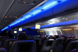 2221 On board Qatar airlines.jpg