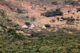 2520 Village Great Rift Valley.jpg