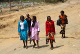 2569 Business women Narok.jpg
