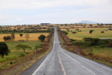 3191 Road to Naivasha.jpg