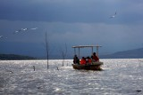3238 Storm over Lake Naivasha.jpg