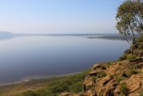 3625 Overlooking Lake Nakuru.jpg