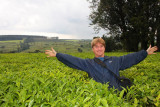 3898 Paul Tea in Kericho.jpg