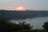 4025 Sunset White Nile.jpg