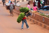 4304 Banana Carrier Kampala.jpg