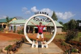 4332 Paul at Equator.jpg