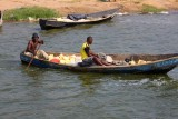 4783 Fishermen Kozinga channel.jpg