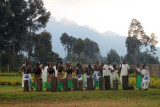 5029 Rwandan music dance.jpg